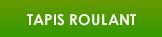 vendita tapis roulant milano